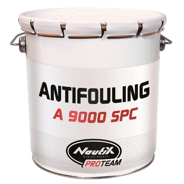 A9000 SPC
