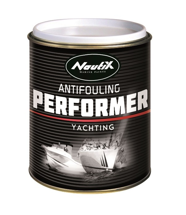 PERFORMER YACHTING
