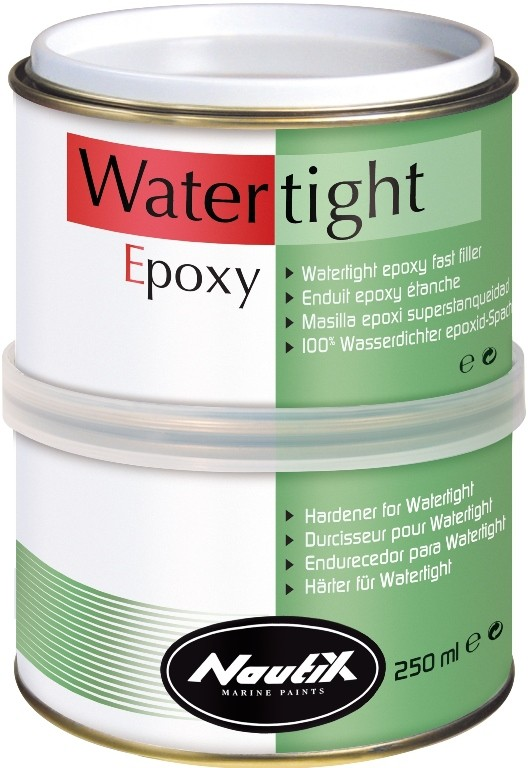 WATERTIGHT FILLER