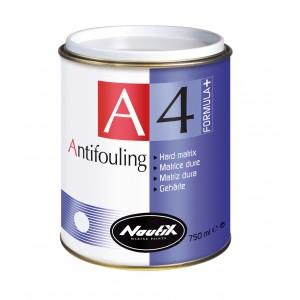 A4 Formula+