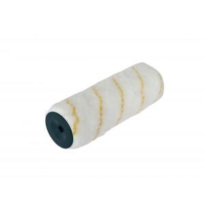 Manchon pour rouleau antifouling 18cm