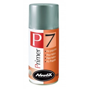 Nautix P7 spray 0.3L