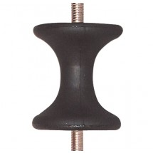 UNIVERSAL POWER-JOINT MM